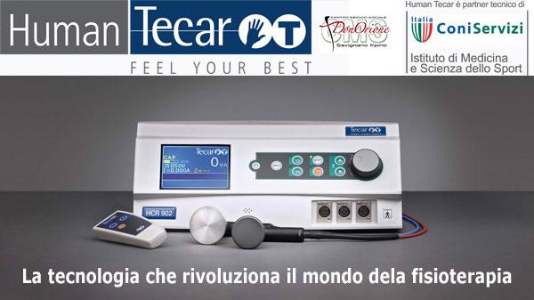 Tecar-CMS